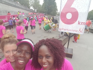 6-km-yes